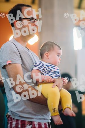 © Bach to Baby 2018_Alejandro Tamagno_Chiswick_2018-08-11 026.jpg