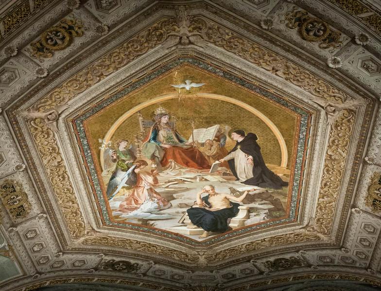 VBT Tuscany20151009-2081.jpg