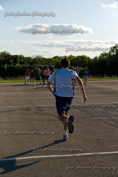 08.28.2009_Running_Fourties_180.jpg