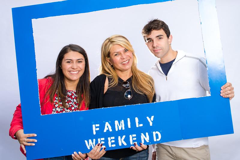 becker-family-weekend-23.jpg