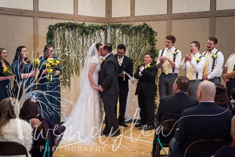 wlc Adeline and Nate Wedding1472019.jpg