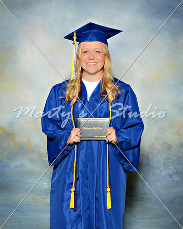 Northwestern Graduation 2020