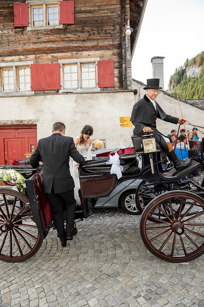 Hochzeit-Martina-und-Saemy-8439.jpg