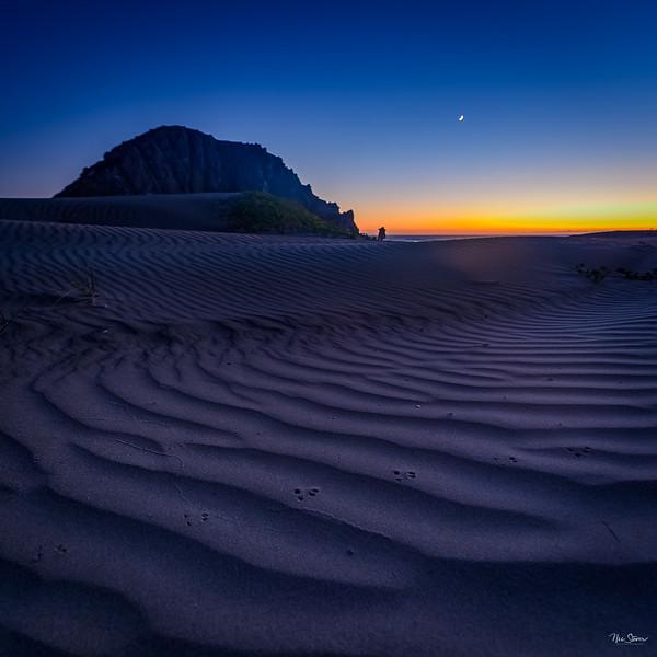 Morro Sunset.jpg