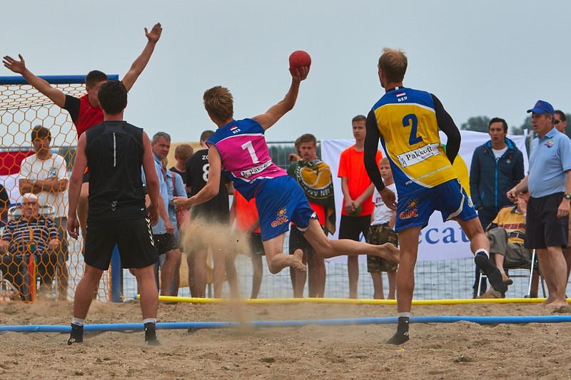 Molecaten NK Beach Handball 2015 dag 2 img 537.jpg