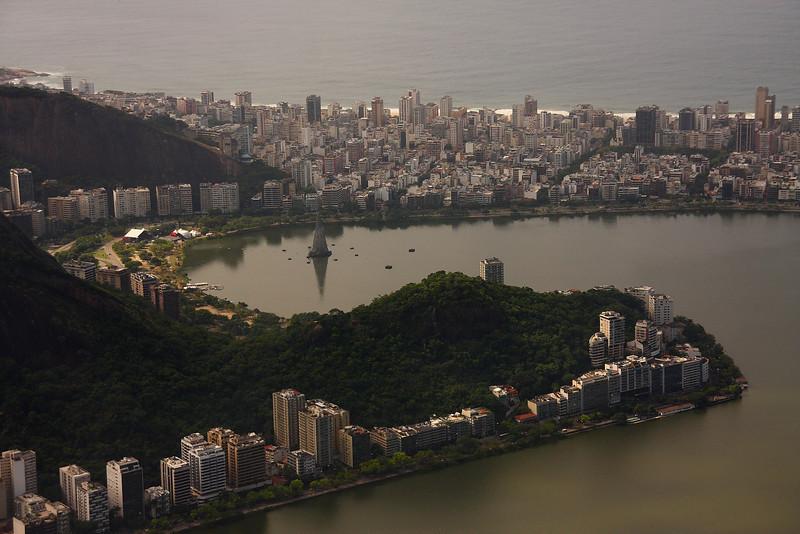 Brazil 2009 - 8.JPG