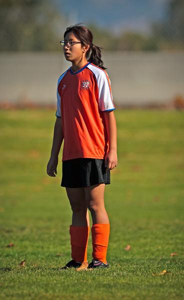 Soccer game Smashing Pumpkins-50.jpg