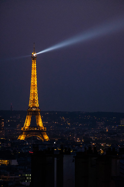 20170421-23 Paris 249.jpg