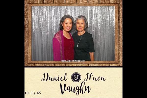 Vaughn, Daniel & Nava (19 of 97).mp4