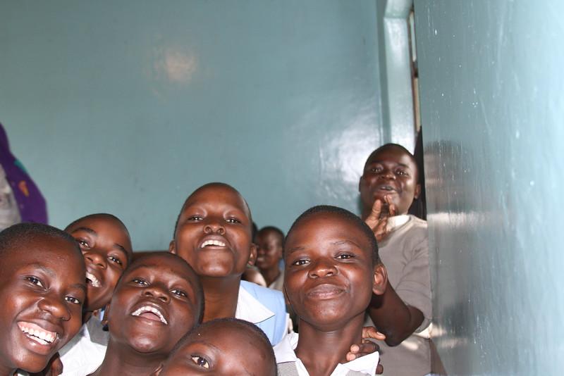 Kenya Part1 '15 397.JPG