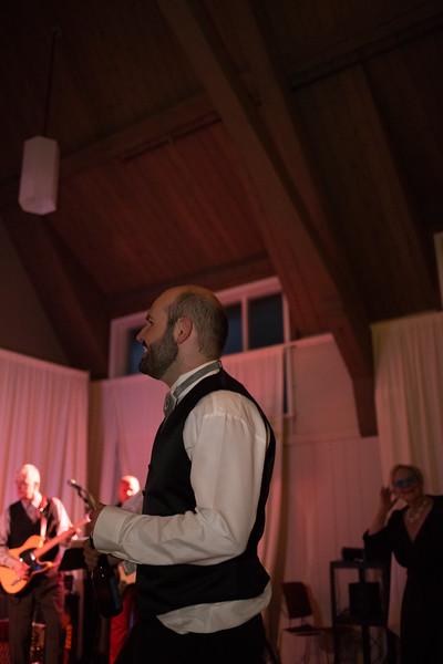 Mari & Merick Wedding - Reception Party-86.jpg