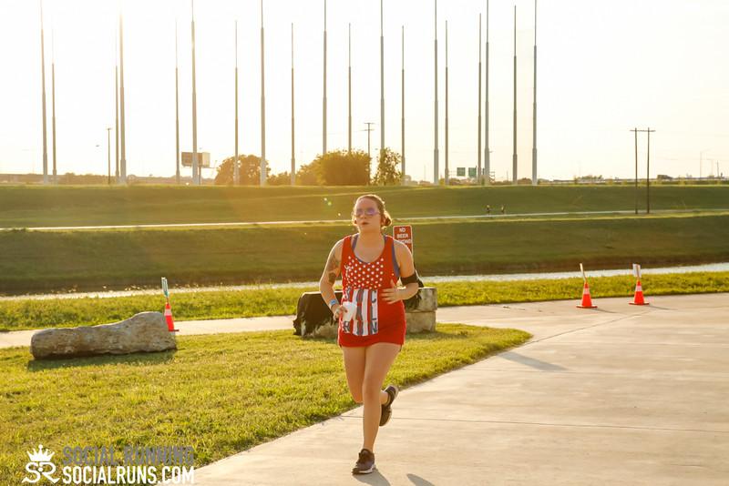 National Run Day 5k-Social Running-2972.jpg