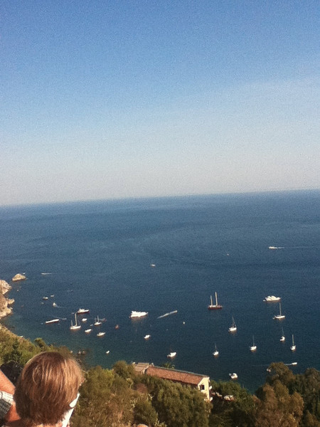 20110812-Ginka-Sicily-20110812--IMG_1239--0194.jpg