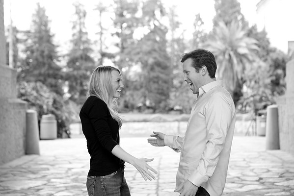 5-15-15 Betsy and Cullen Engagement