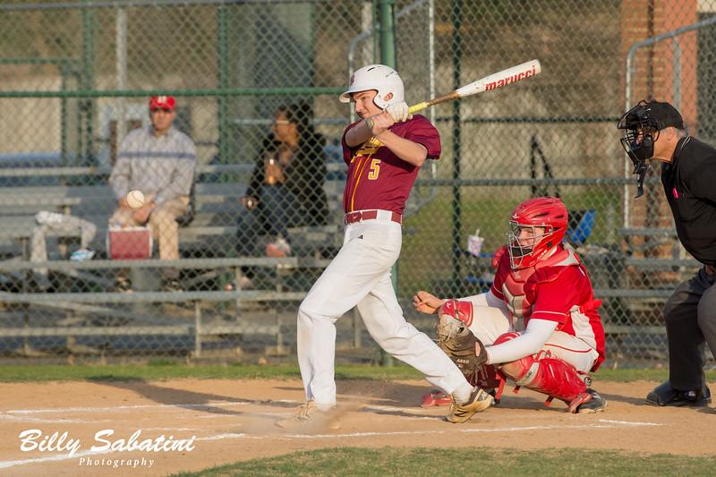 20190404 BI Baseball vs. Heights 141.jpg