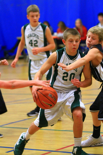 aau basketball 2012-0254.jpg