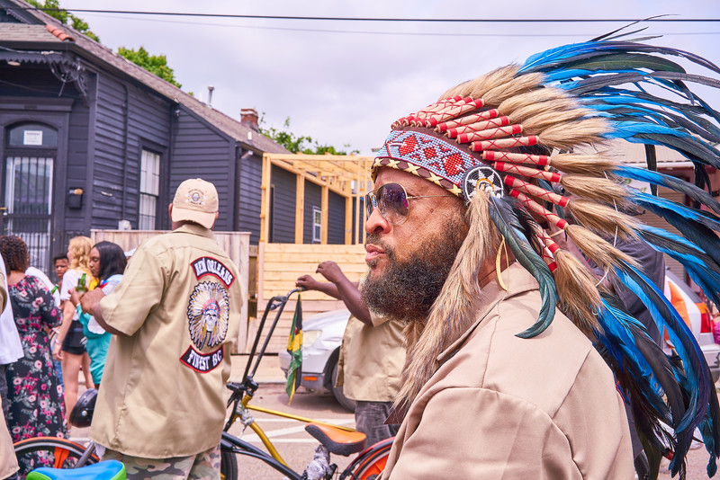 Original Big 7 Second Line Parade_May 12 2019_May 12 2019_14-08-05_15415.jpg