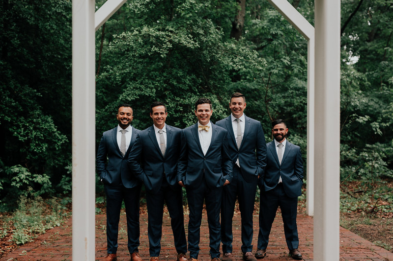 annie and brian wedding -181.JPG