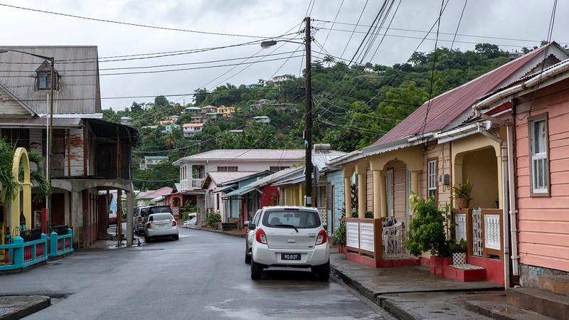 Saint-Lucia-Island-Routes-Beach-Tour-05.jpg