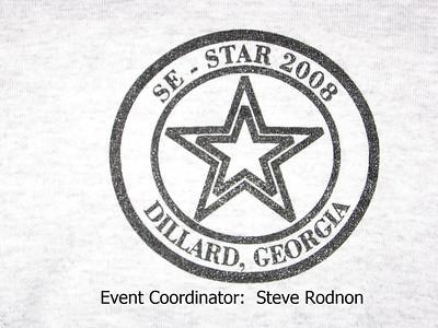 2008 SE STAR