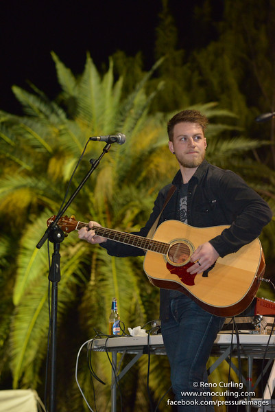 Country Music 1-306.jpg
