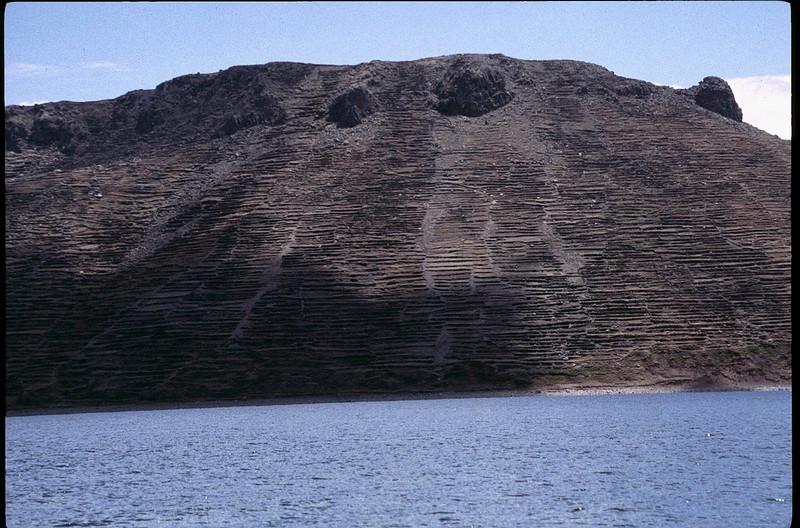 Peru1_035.jpg