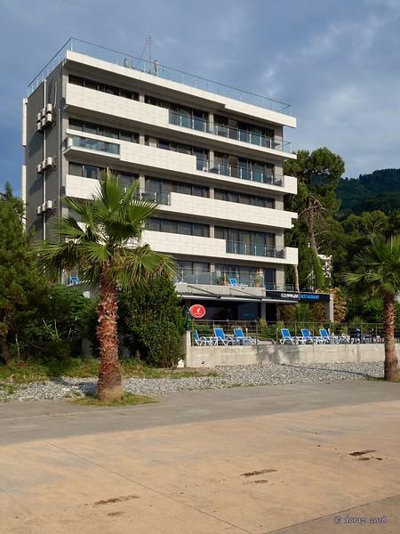 03 Gonio Inn.jpg