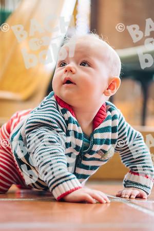 © Bach to Baby 2018_Alejandro Tamagno_Dulwich Village_2018-09-10 011.jpg