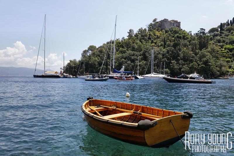 Portofino-A.jpg