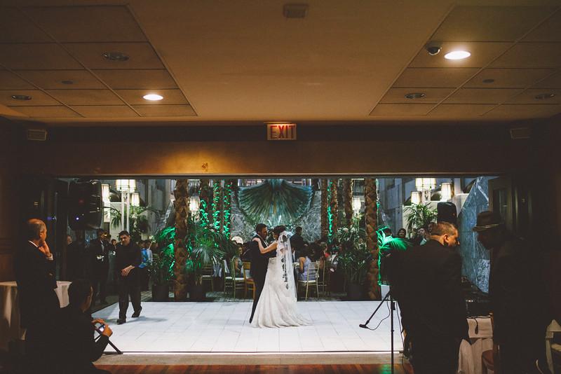 Le Cape Weddings_Sara + Abdul-598.jpg