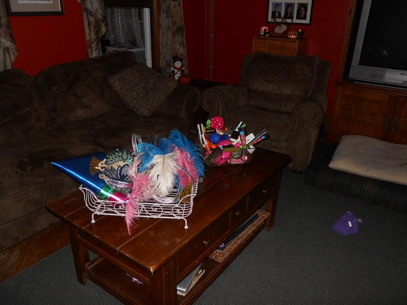 Christmas-NY 2010 183.jpg
