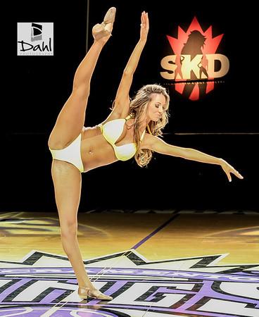 SKD 2012
