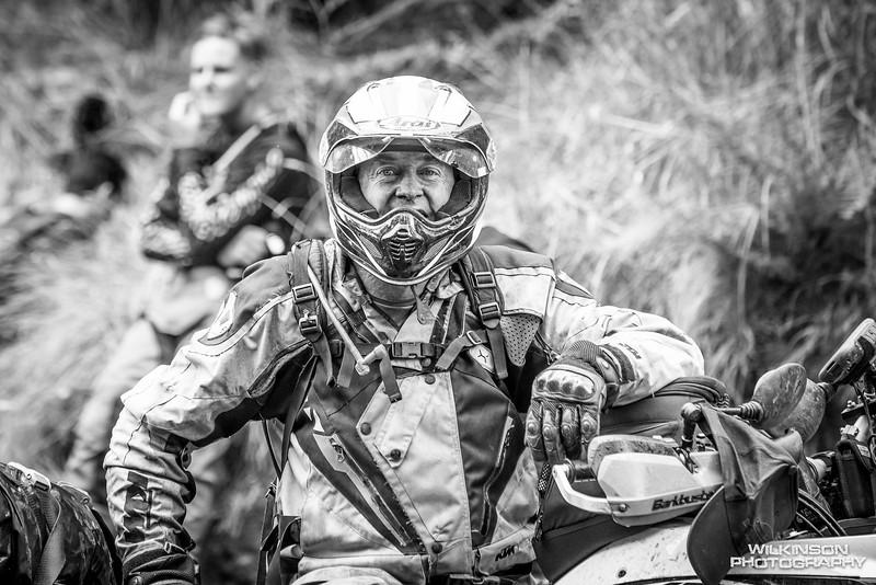 2016 KTM Adventure Rally-583.jpg