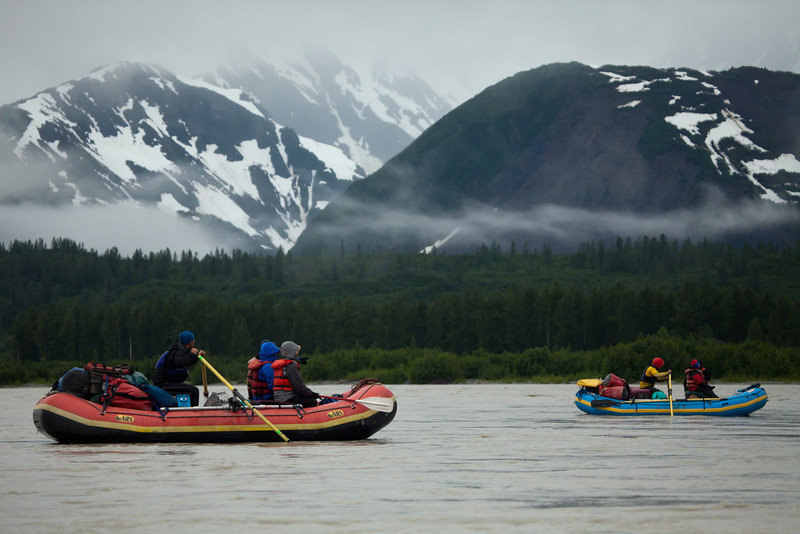 Alaska Copper River-0088.jpg