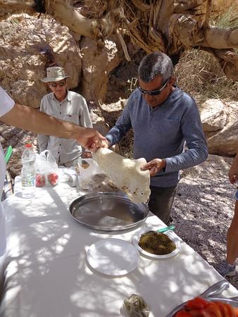 Bedouins of Israel 16