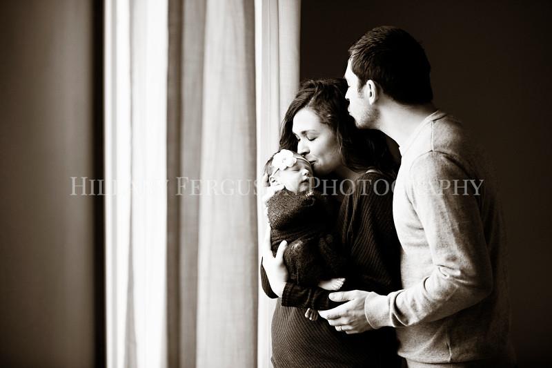 Hillary_Ferguson_Photography_Carlynn_Newborn080.jpg