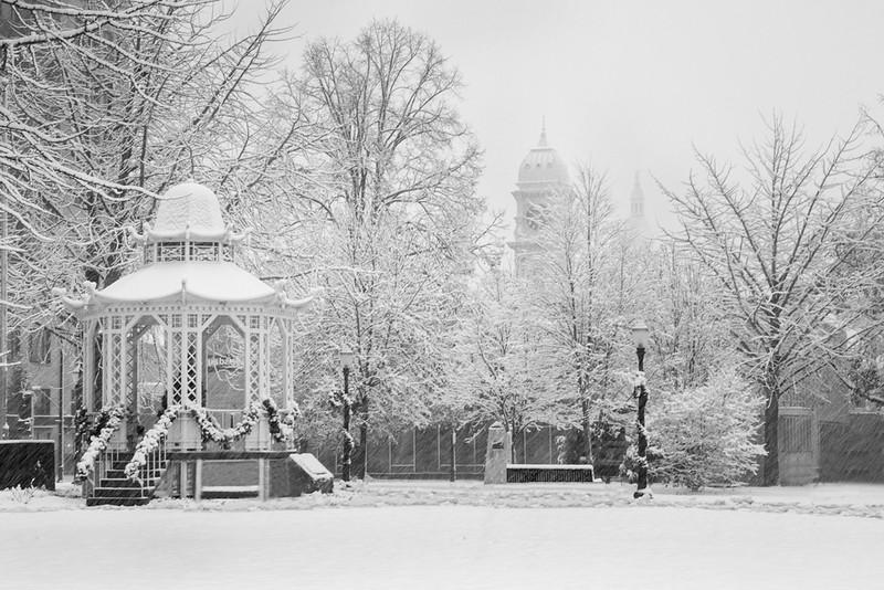 DA058,DB,Winter Wonderland.jpg