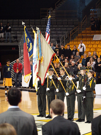 AppState Basketball 2012-2013