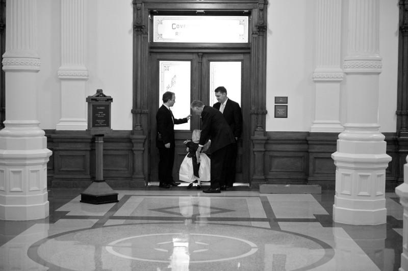 20091128_ceremony_136.jpg