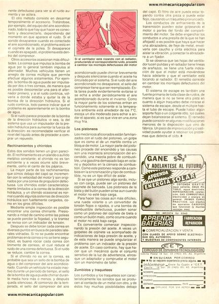 los_ruidos_de_su_auto_agosto_1984-03g.jpg