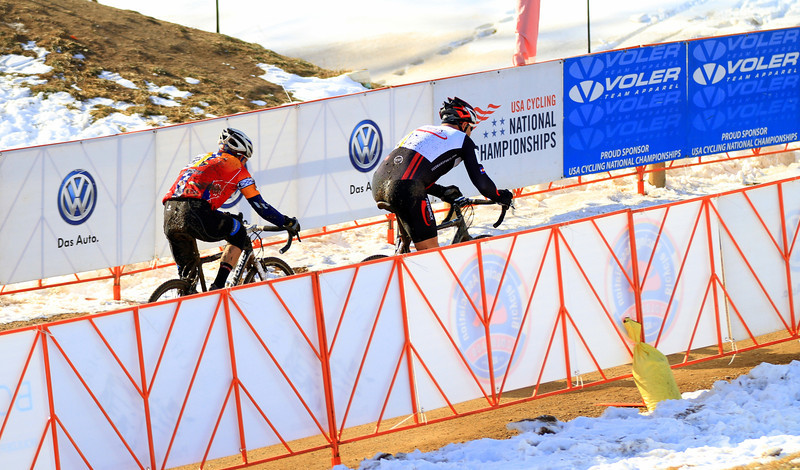 Feedback @ 2014 CX National Championships - Thursday (116).JPG