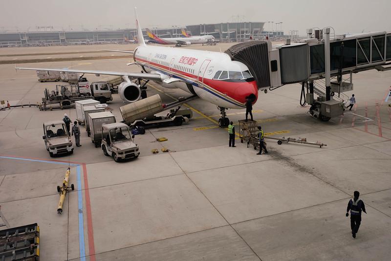 HongKong-0003.jpg