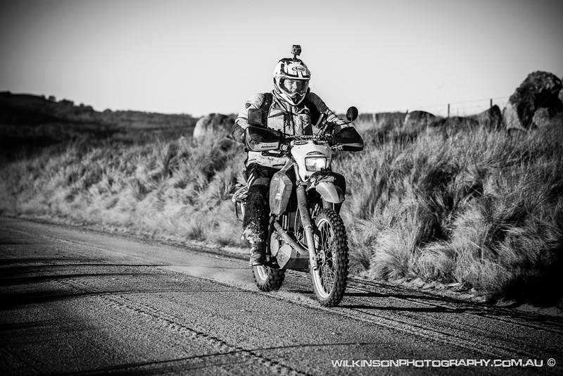 2014 TK Memorial Ride (136).jpg