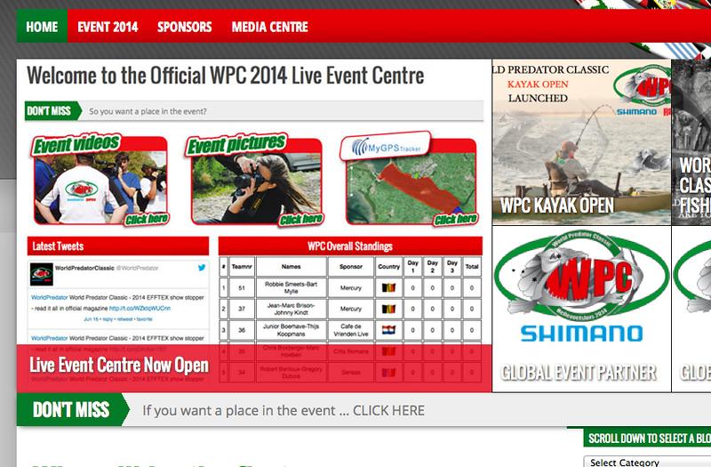 Live-Centre-now-Open.jpg