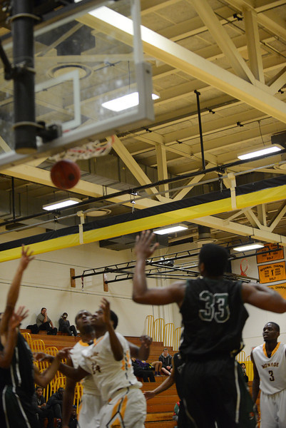 20131208_MCC Basketball_0948.JPG