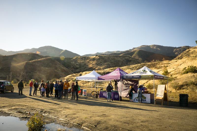 20181201002-Golden Valley Trailwork.jpg