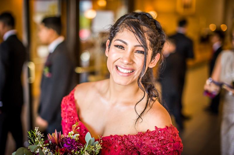 Valeria + Angel wedding -52.jpg