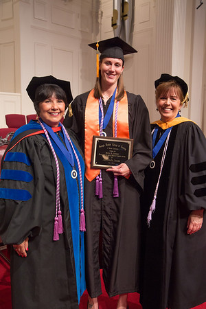 2014 Nursing Pinning Ceremony