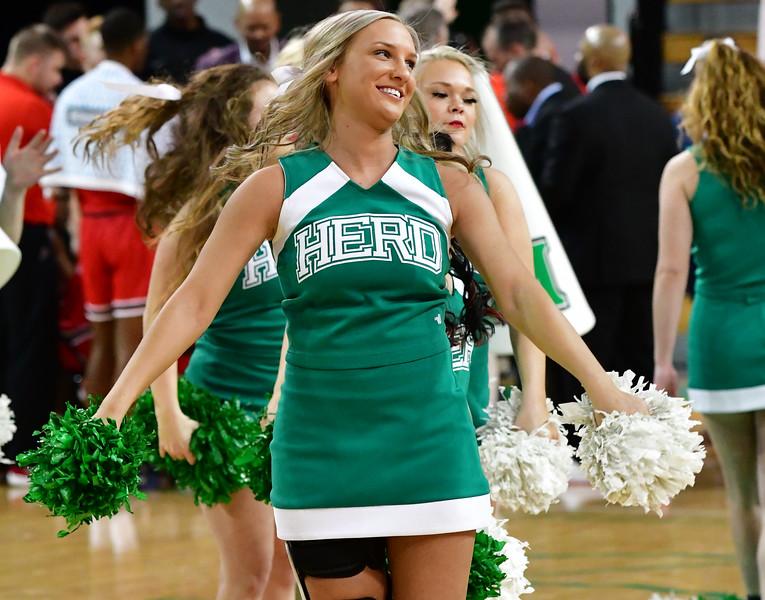 cheerleaders0682.jpg