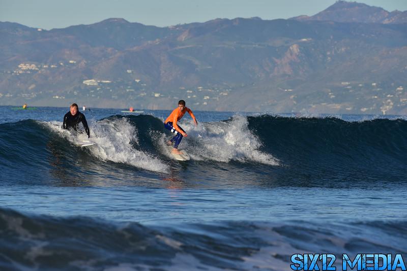 venice surfathon-181.jpg